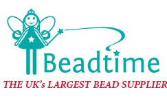 The UK's largest bead supplier